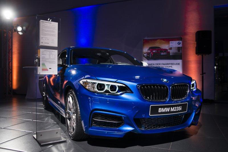 BMW_HD_25