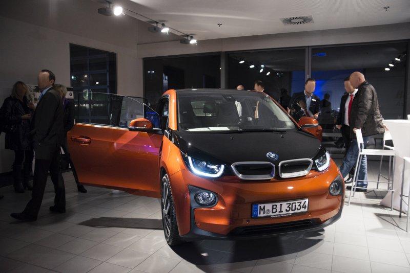 BMW_HD_30