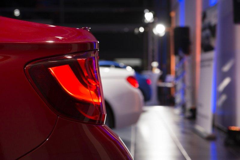 BMW_Markteinführung (2)