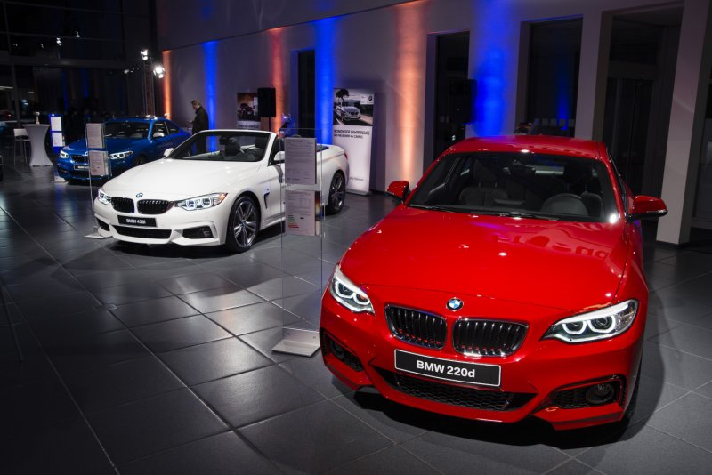 BMW_Markteinführung