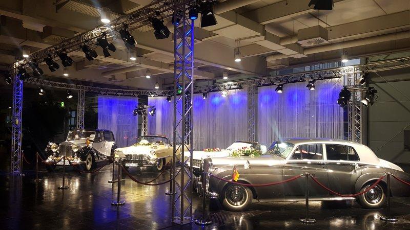 Trau_Dich_VIP_Cars_1