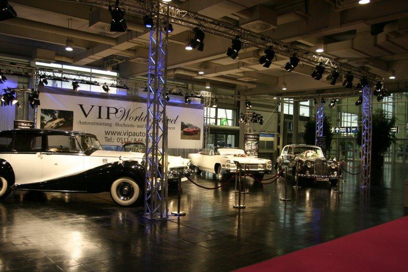 Trau_Dich_VIP_Cars_2